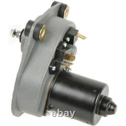 85-394 A1 Cardone Windshield Wiper Motor Front or Rear New for Le Baron Ram Van