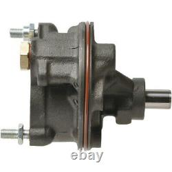 96-661 A1 Cardone Power Steering Pump New for Chevy Le Sabre Avalanche Suburban