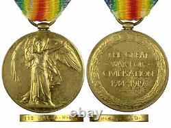Distinguished Conduct Medal Royal Field Artillery Territorial Force